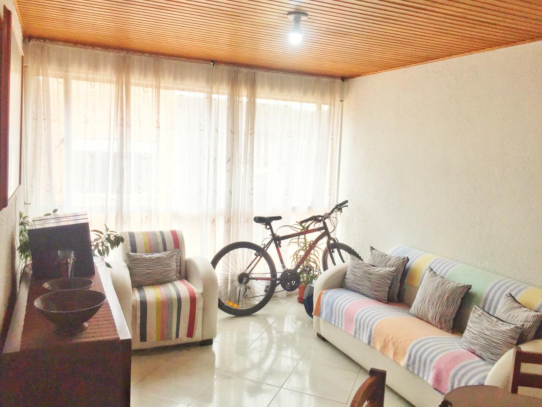 Apartamento en Mirandela 8450, foto 5