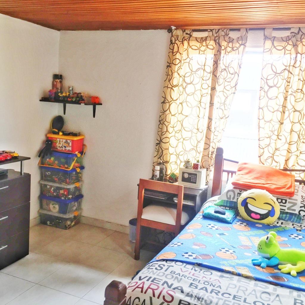 Apartamento en Mirandela 8450, foto 10