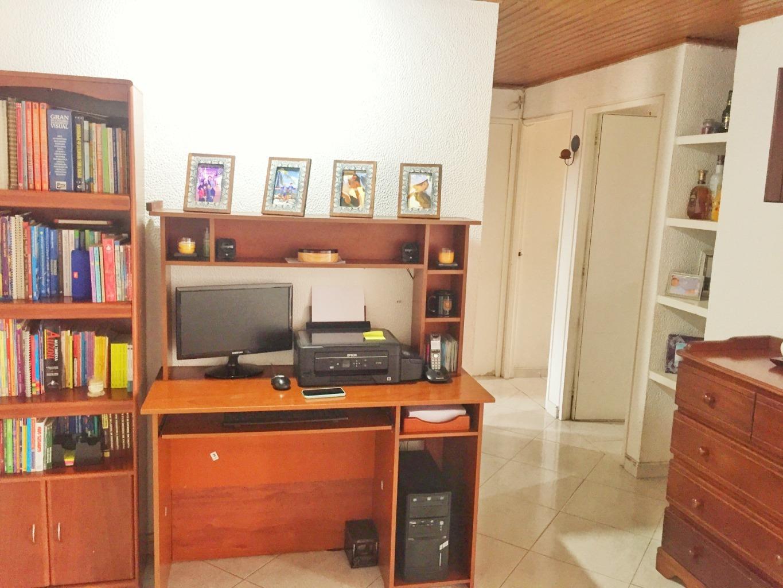 Apartamento en Mirandela 8450, foto 6