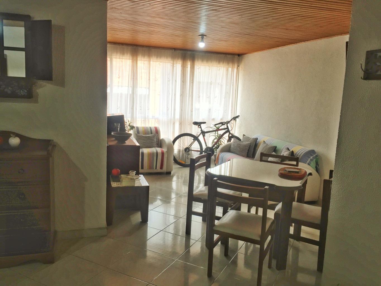 Apartamento en Mirandela 8450, foto 4