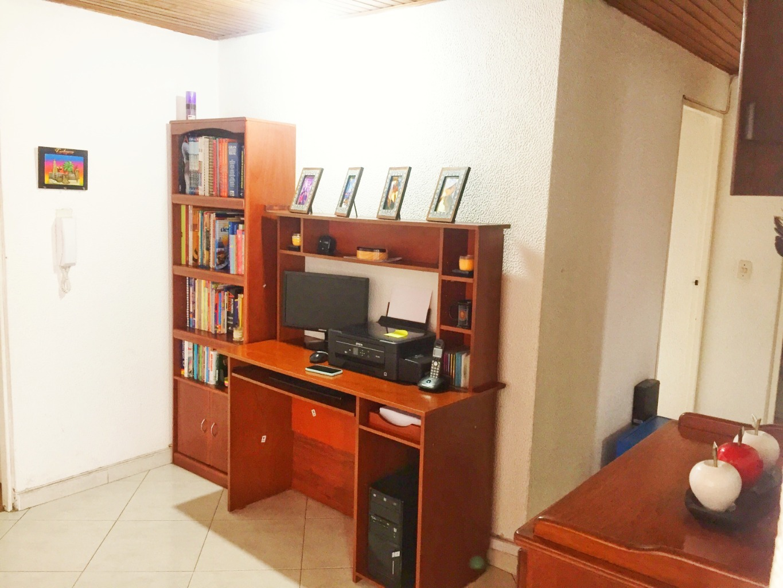 Apartamento en Mirandela 8450, foto 7