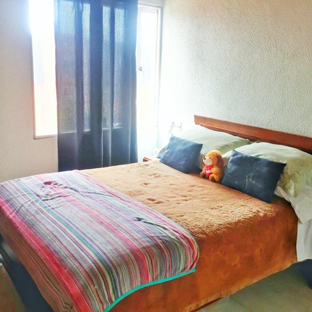 Apartamento en Mirandela 8450, foto 12