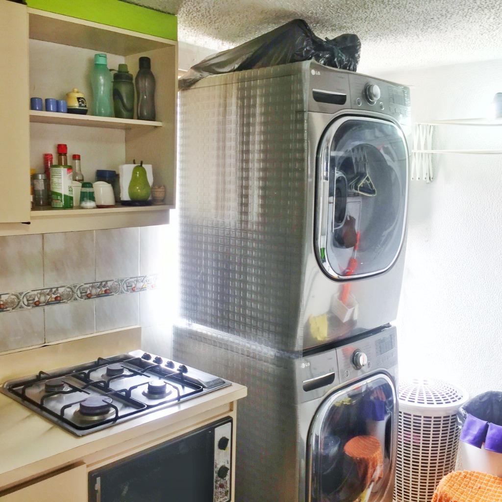 Apartamento en Mirandela 8450, foto 3