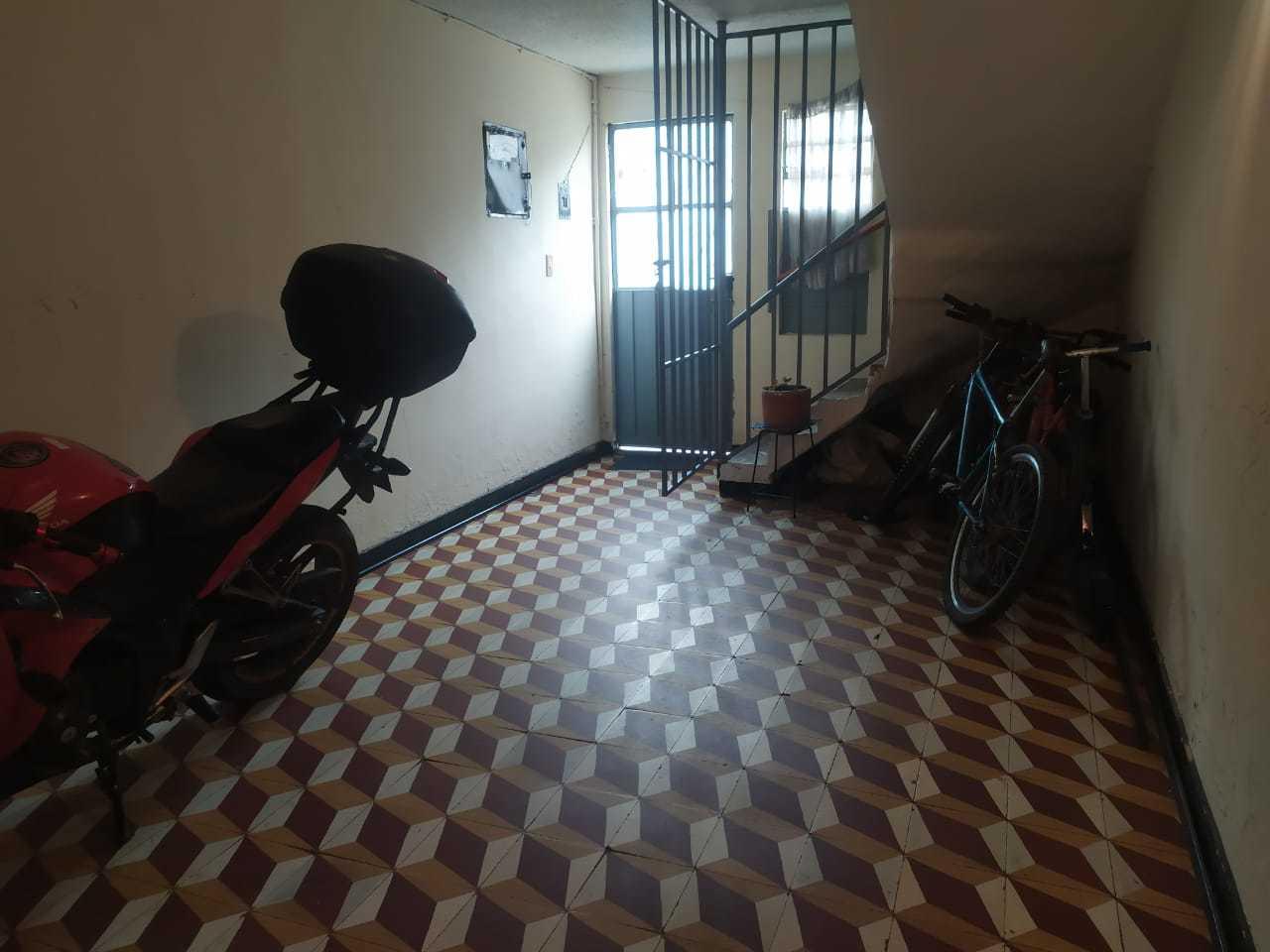 Casa en Santa Rosita 8714, foto 1