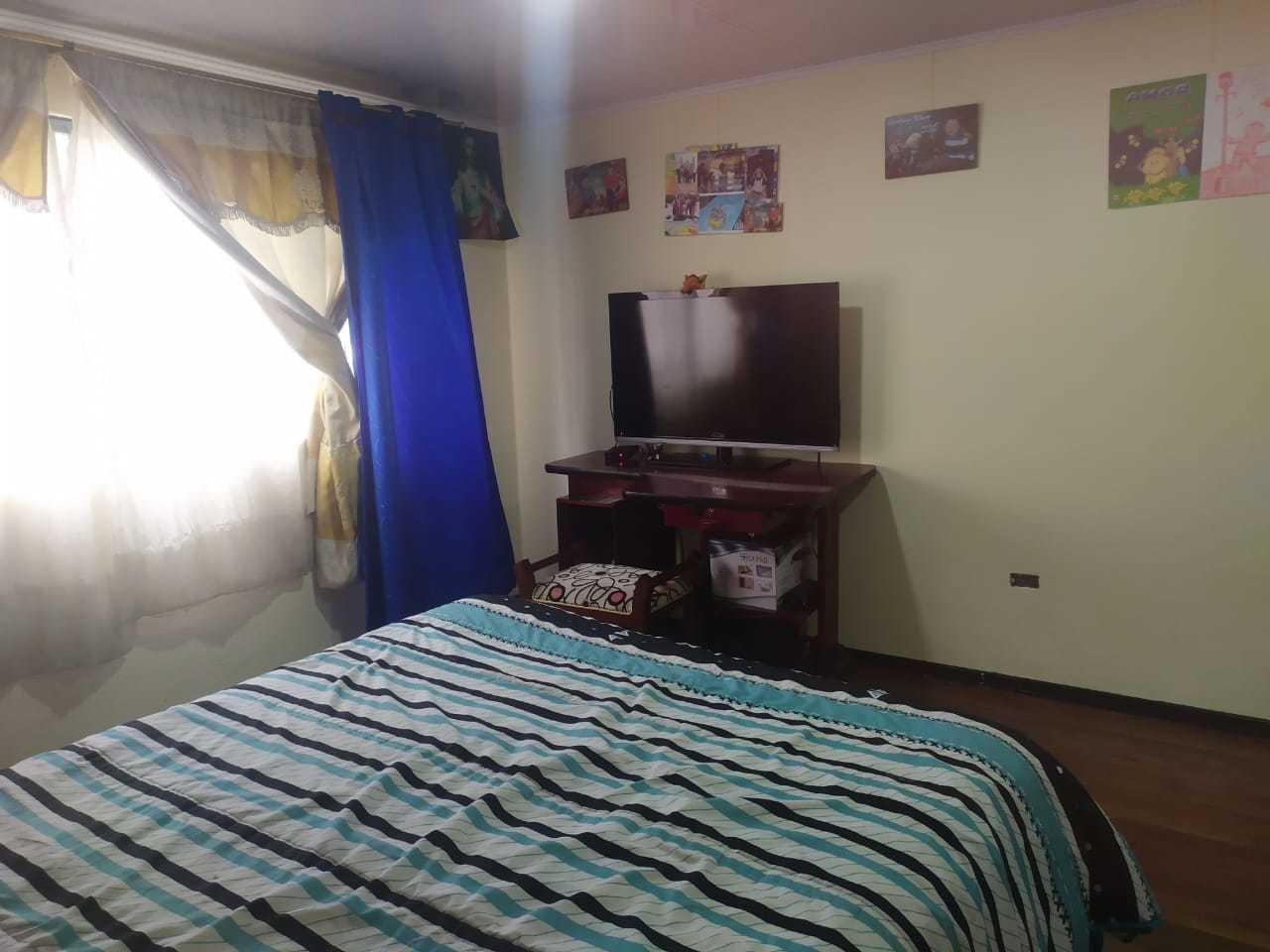 Casa en Santa Rosita 8714, foto 6