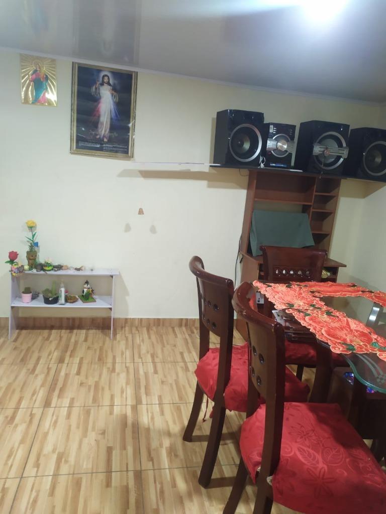 Casa en Santa Rosita 8714, foto 3