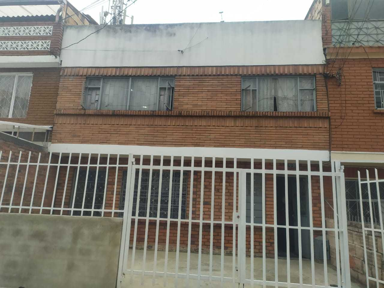 Casa en Santa Rosita 8714, foto 17