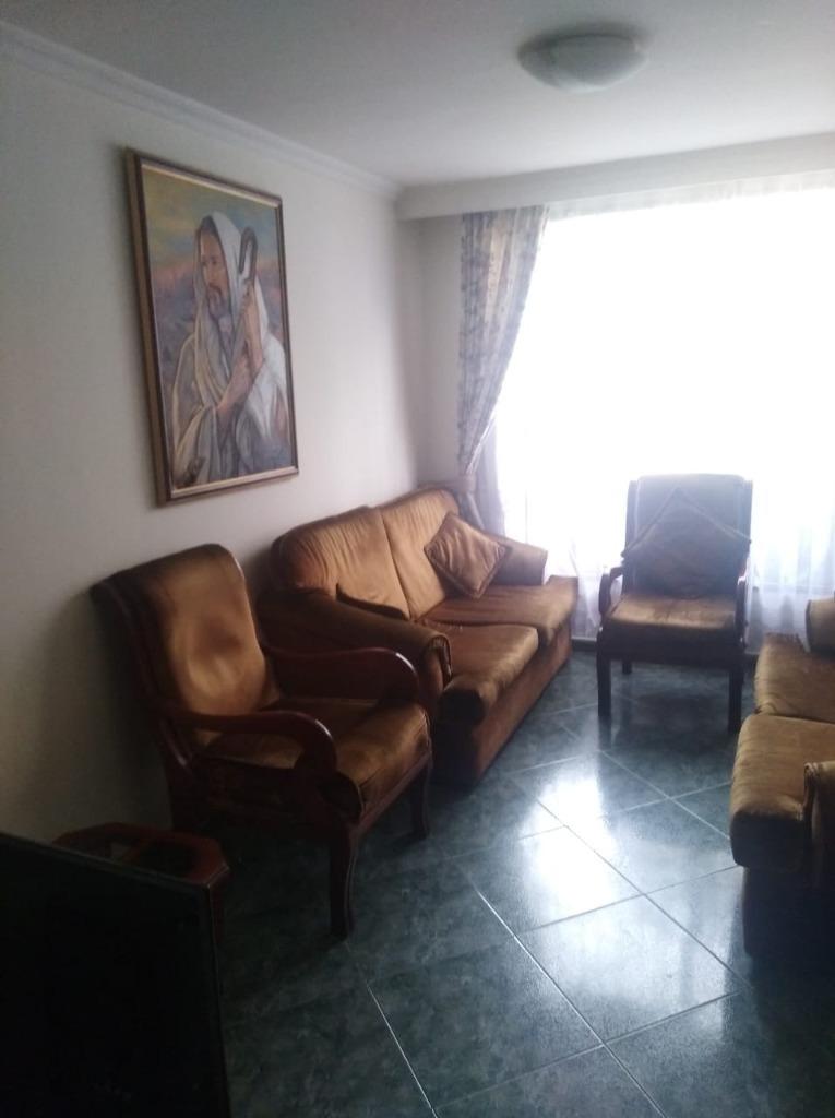 Casa en Santa Rosita 8714, foto 18