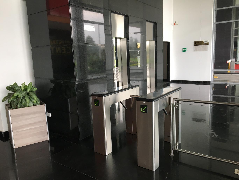 Oficina en Fontibon Centro  8456, foto 5