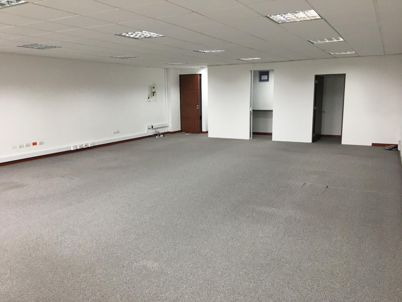 Oficina en Fontibon Centro  8456, foto 7