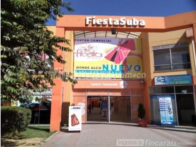 Local en La CampiÑa Suba 5827, foto 6