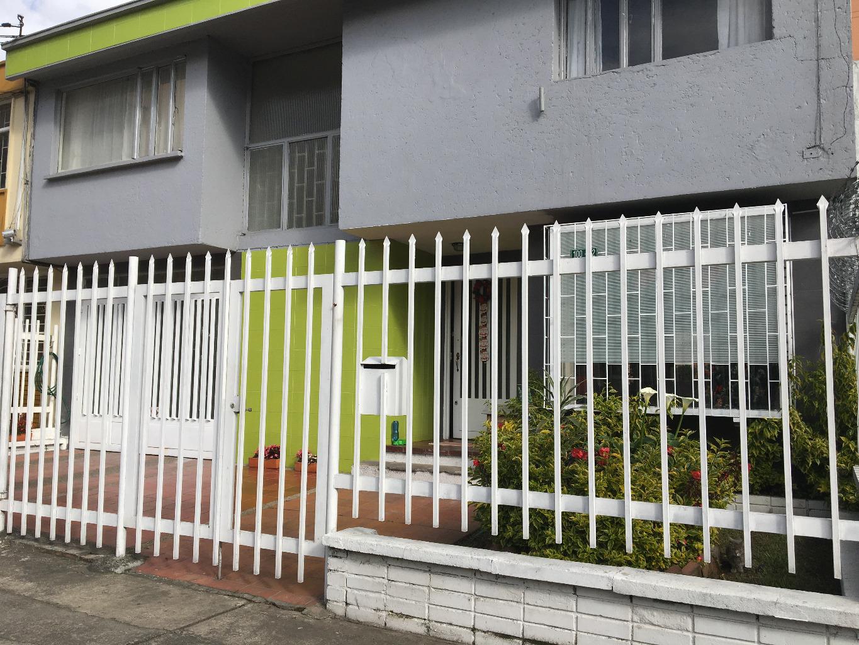 Casa en Andes Norte 5689, foto 3