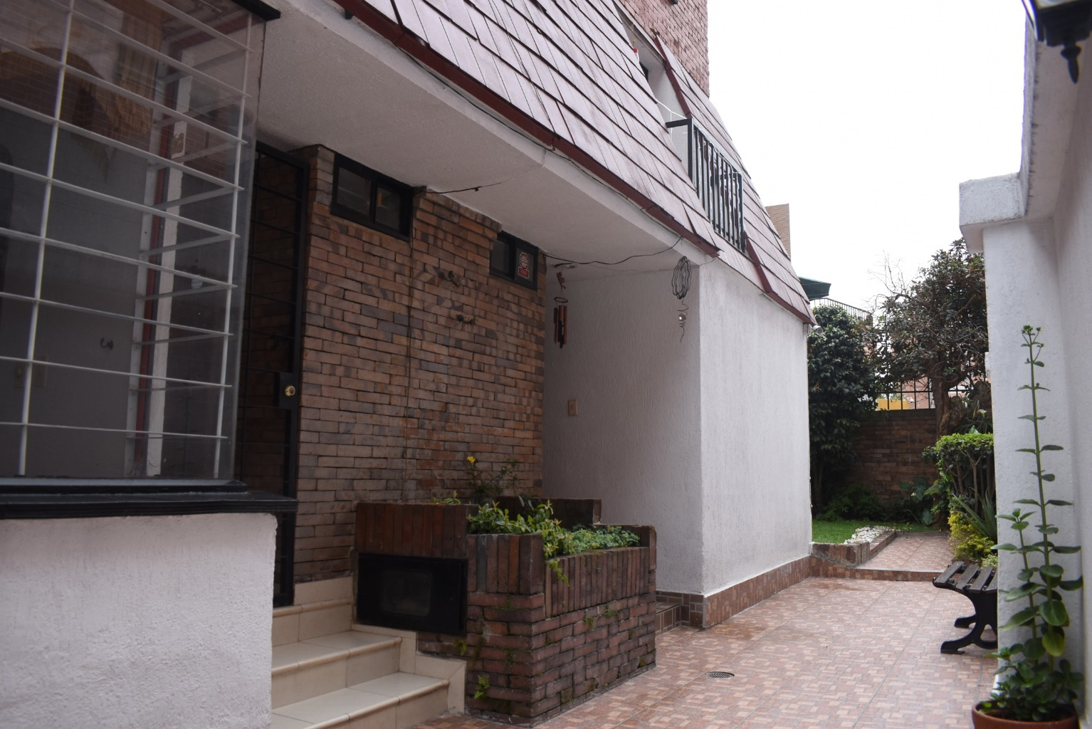 Casa en Cedro Golf 5469, foto 19