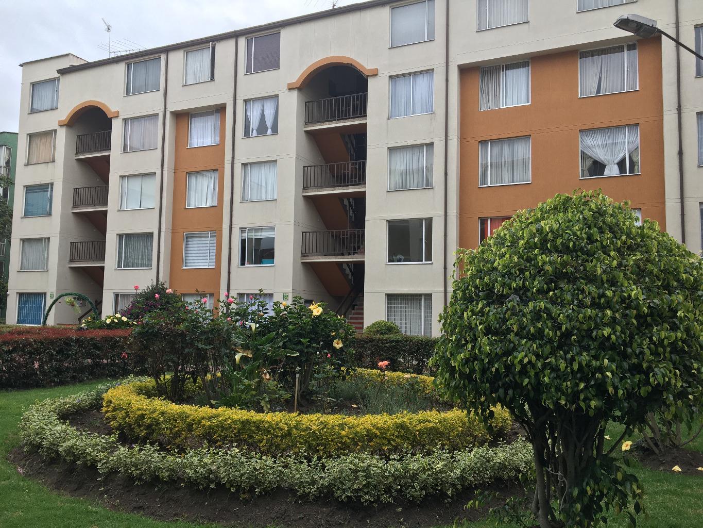 Apartamento en Pinar De Suba 5853, foto 7
