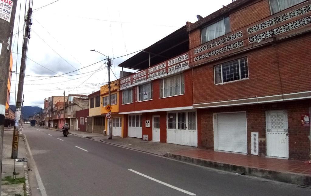 Casa en La Soledad Norte 5856, foto 4