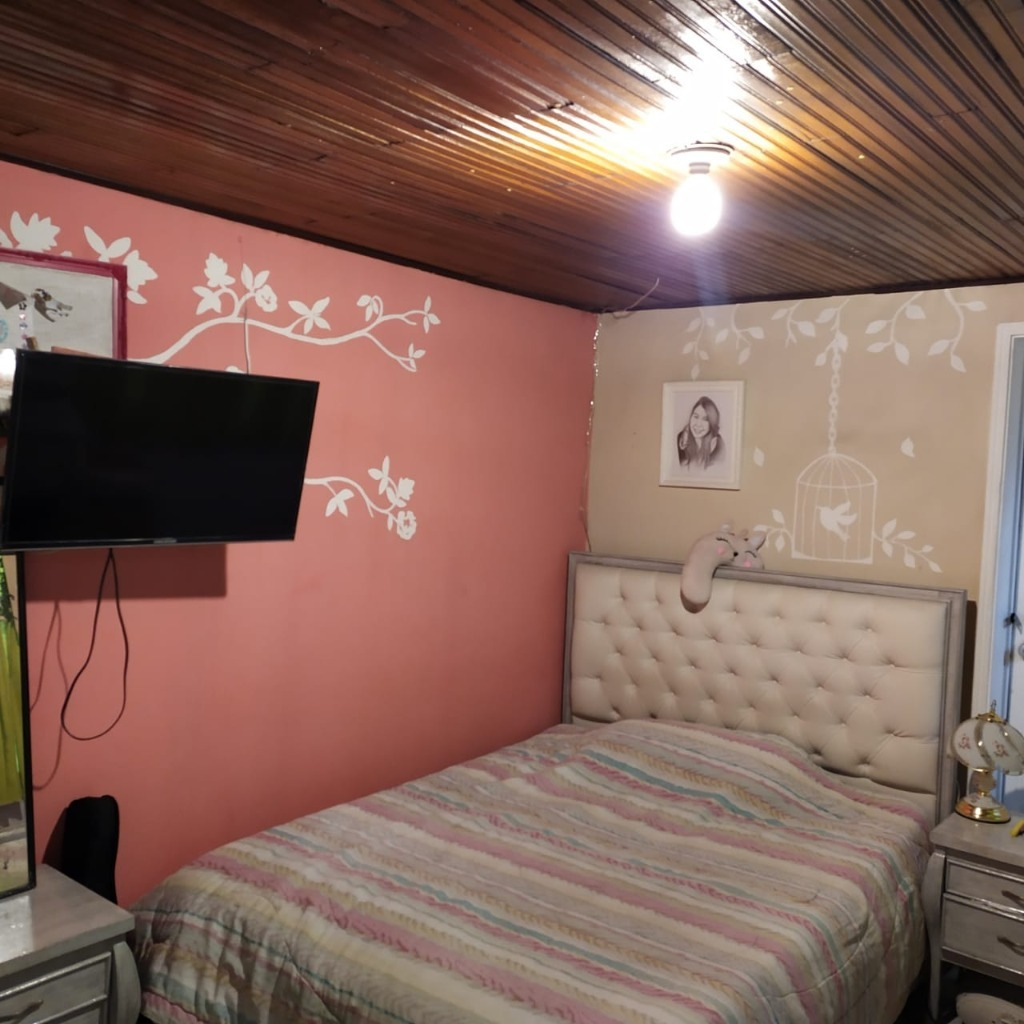 Casa en San Luis Altos Del Cabo 5902, foto 10