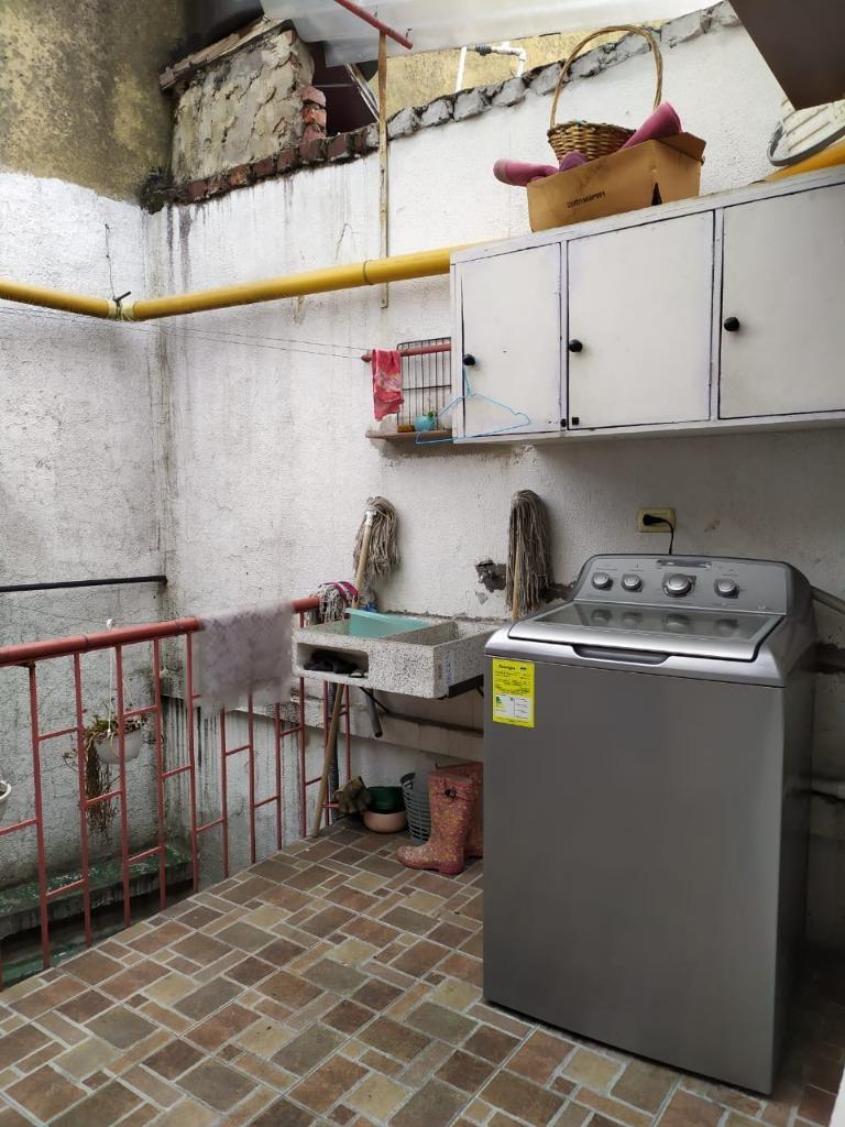Casa en San Luis Altos Del Cabo 5902, foto 5