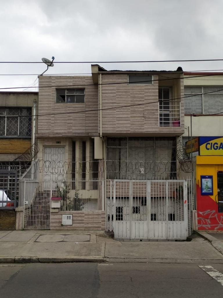 Casa en San Luis Altos Del Cabo 5902, foto 8