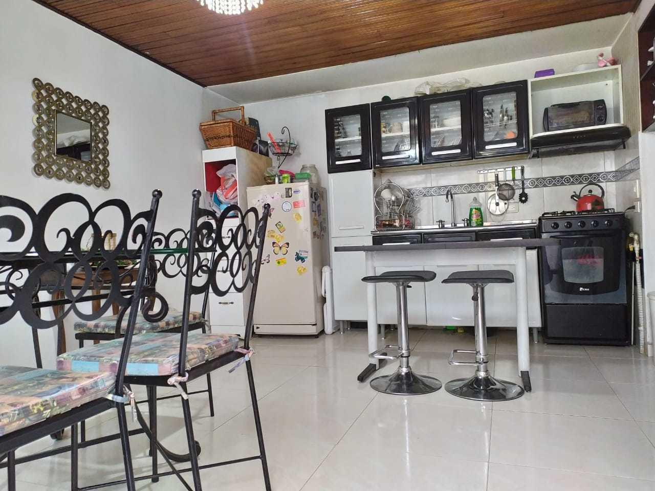 Casa en San Luis Altos Del Cabo 5902, foto 3