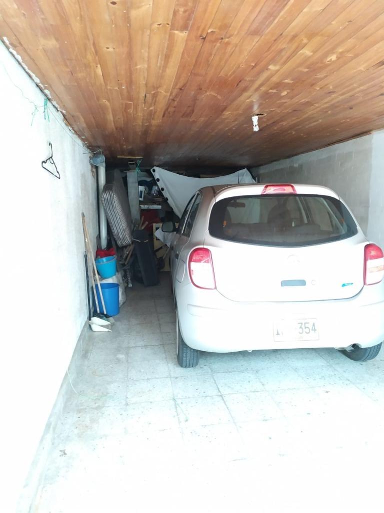 Casa en San Luis Altos Del Cabo 5902, foto 13