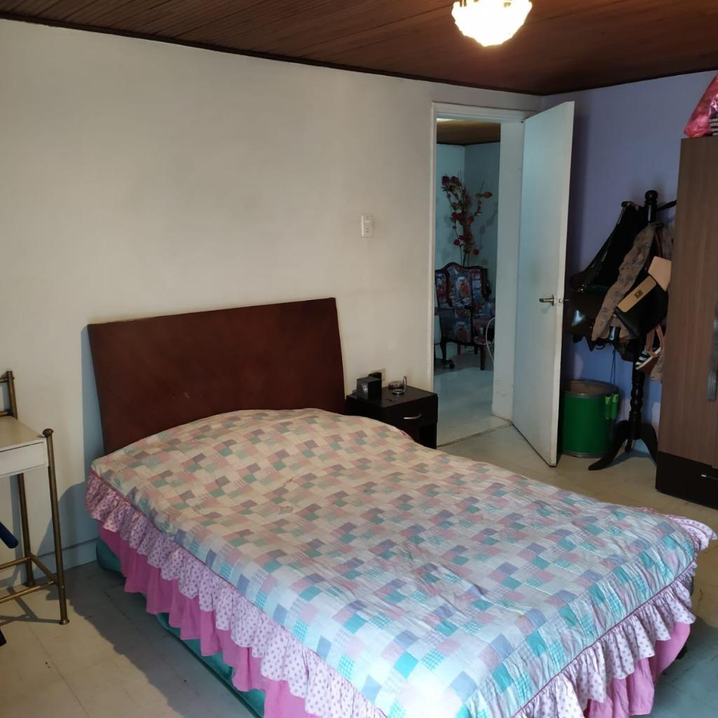 Casa en San Luis Altos Del Cabo 5902, foto 12