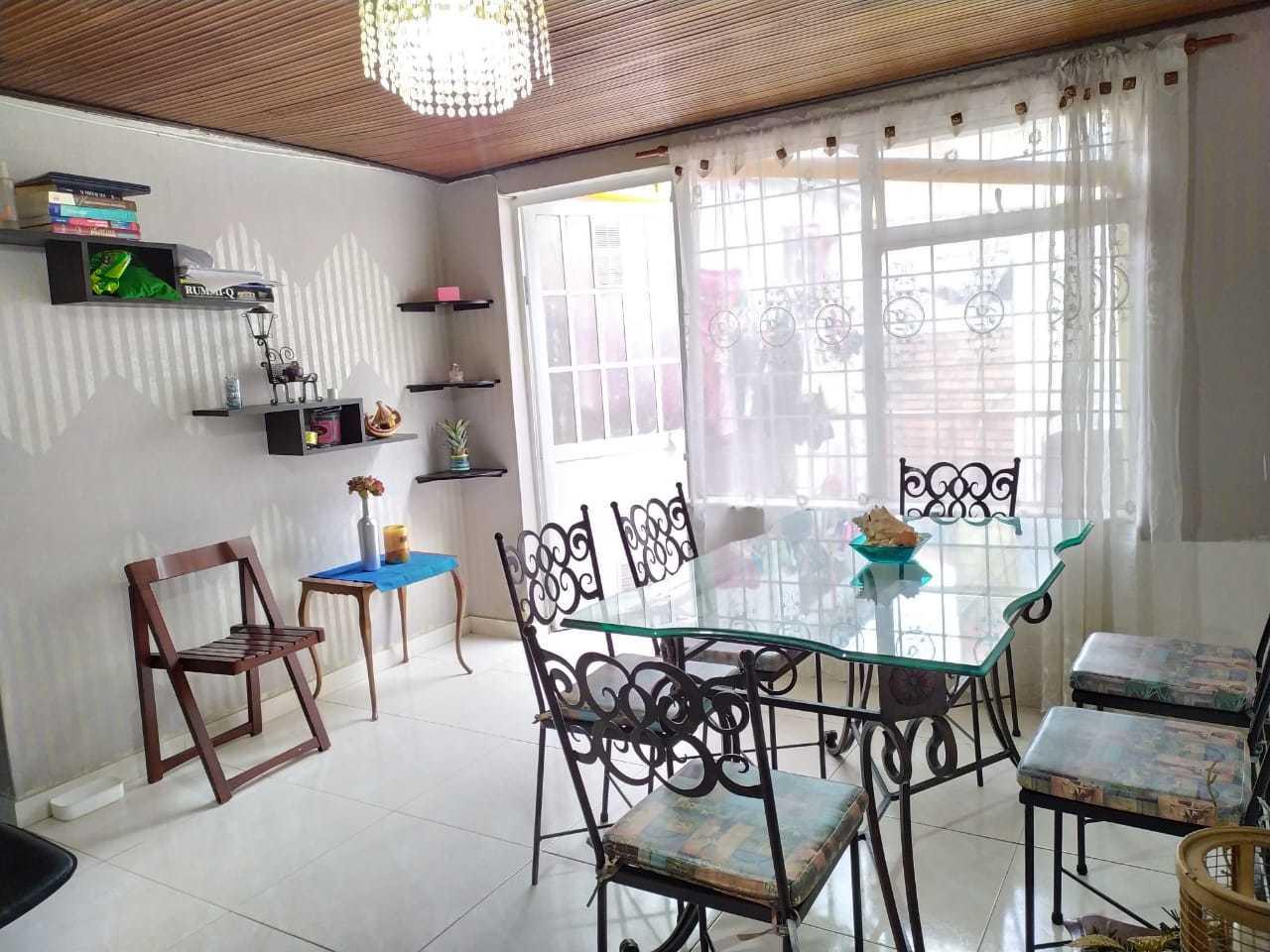 Casa en San Luis Altos Del Cabo 5902, foto 4
