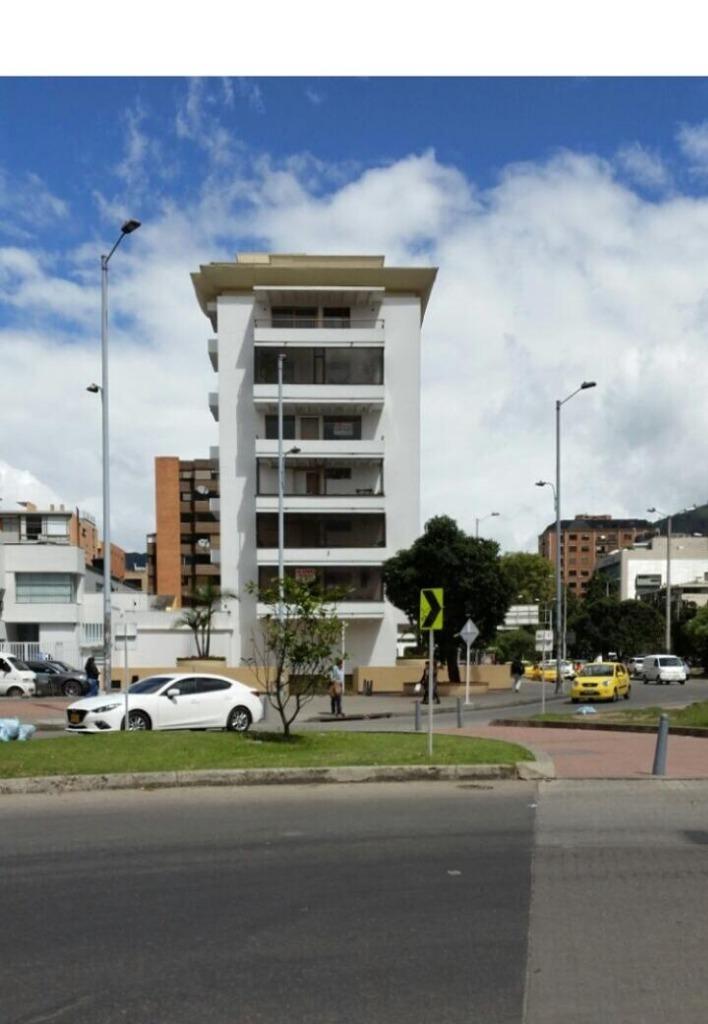 Apartamento en Chico Navarra 5973, foto 10