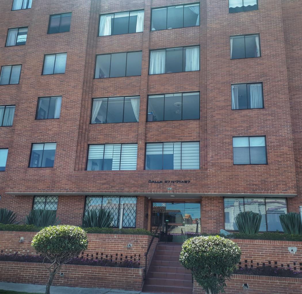 Apartamento en Pontevedra 5731, foto 8