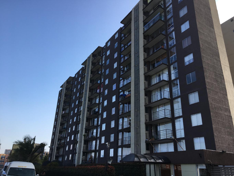 Apartamento en Cantalejo 5732, foto 18