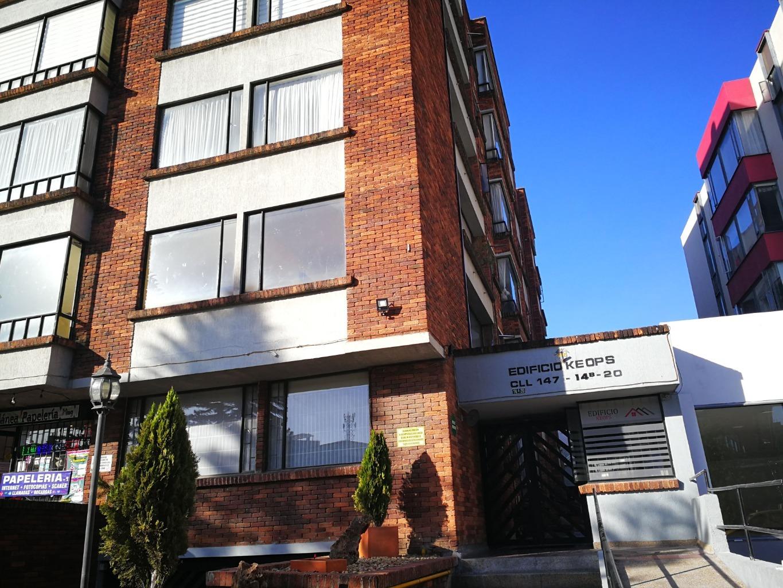 Apartamento en Cedritos 5730, foto 16