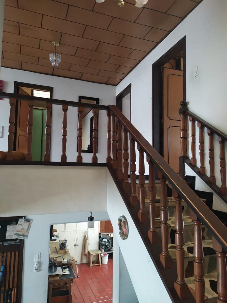 Casa en Morato 6231, foto 5