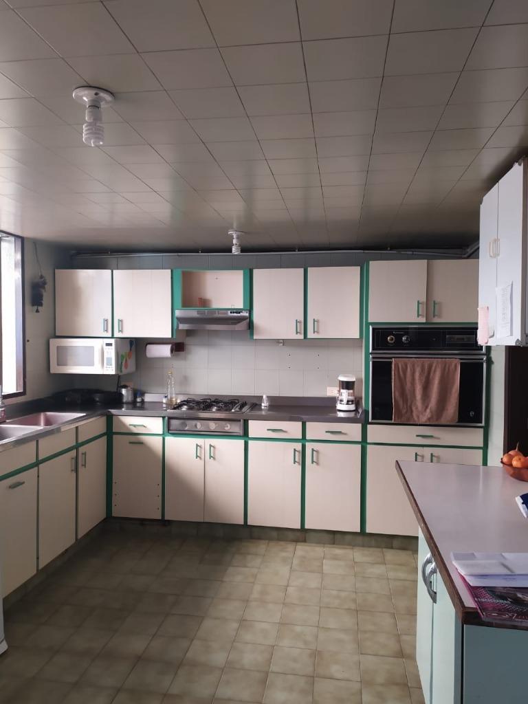 Casa en Morato 6231, foto 11