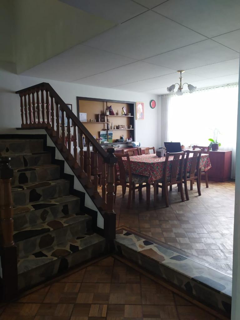 Casa en Morato 6231, foto 12