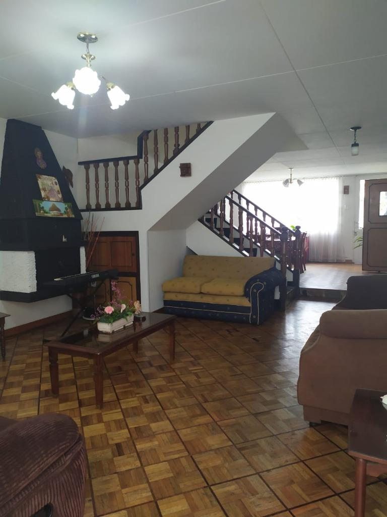 Casa en Morato 6231, foto 14