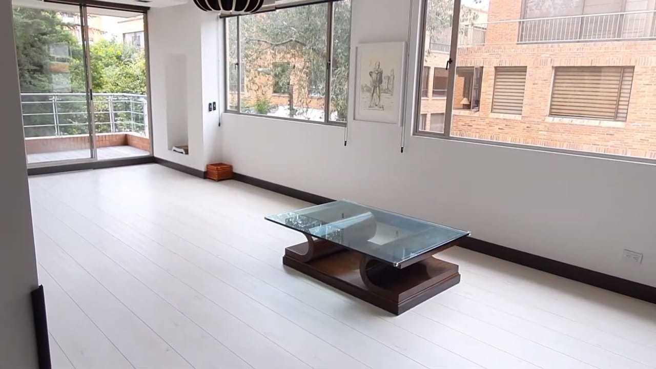 Apartamento en Santa Barbara Alta 6428, foto 2