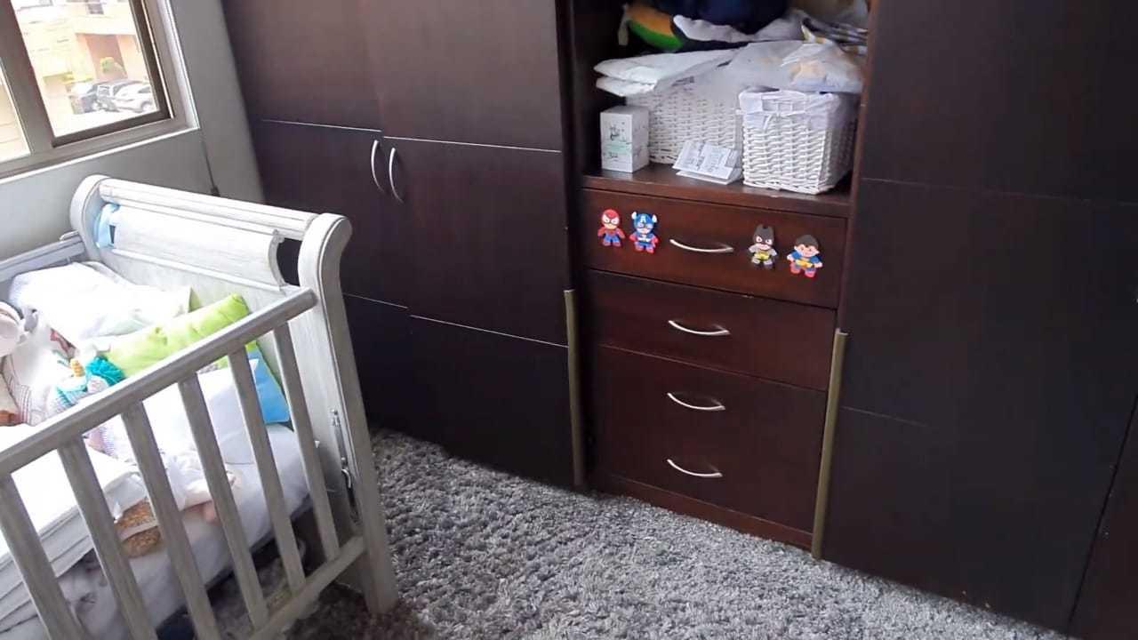 Apartamento en Santa Barbara Alta 6428, foto 14
