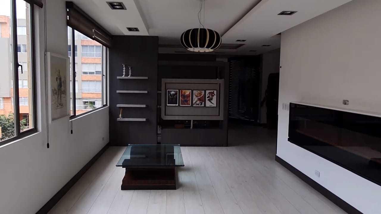 Apartamento en Santa Barbara Alta 6428, foto 4