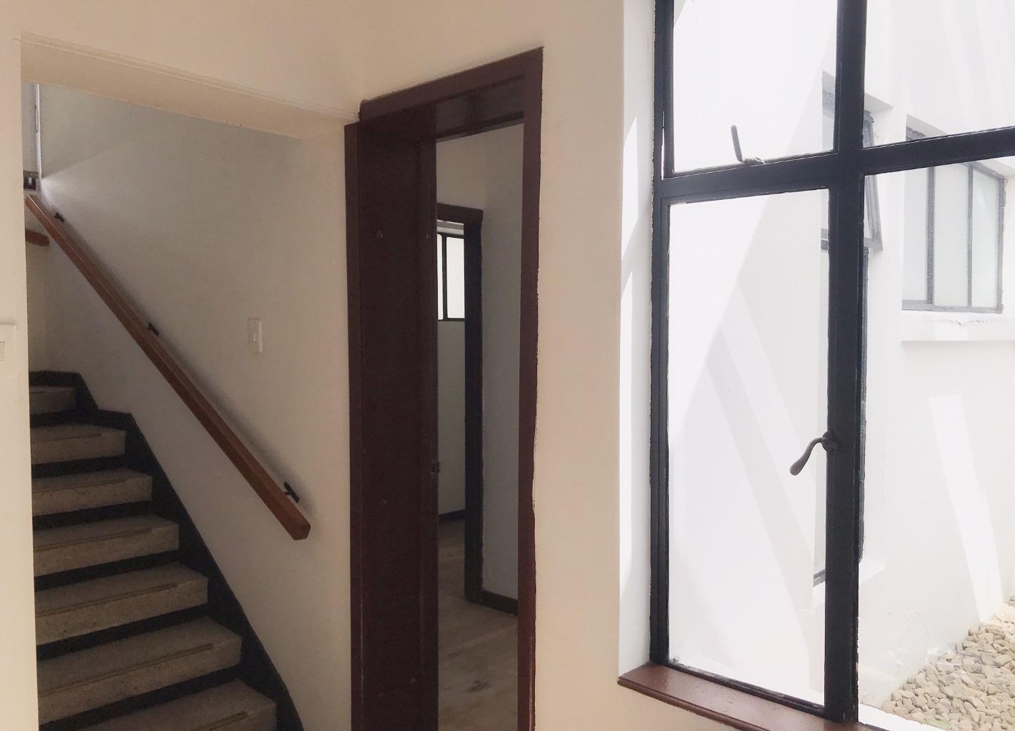 Oficina en Los Rosales 6710, foto 7