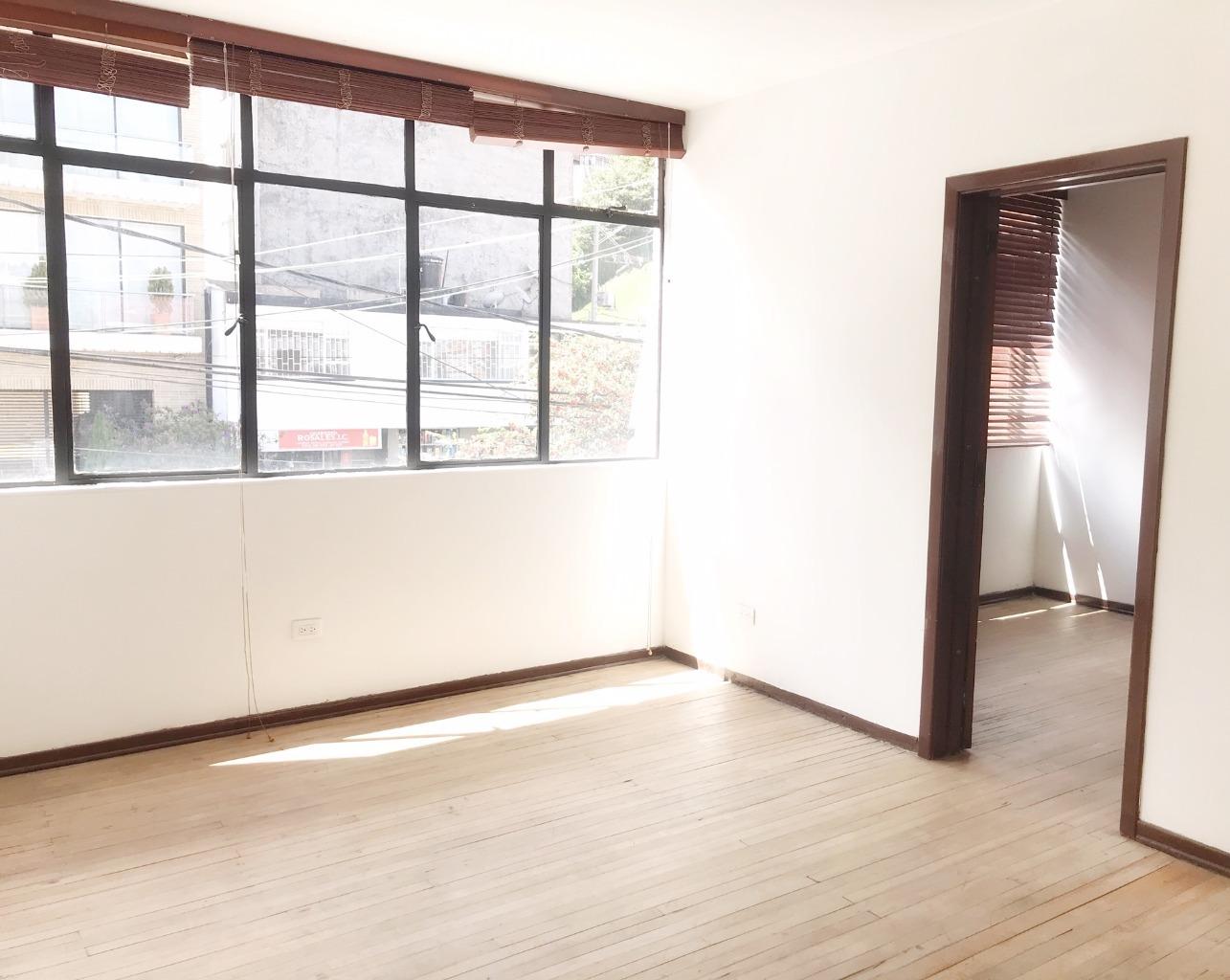 Oficina en Los Rosales 6710, foto 15