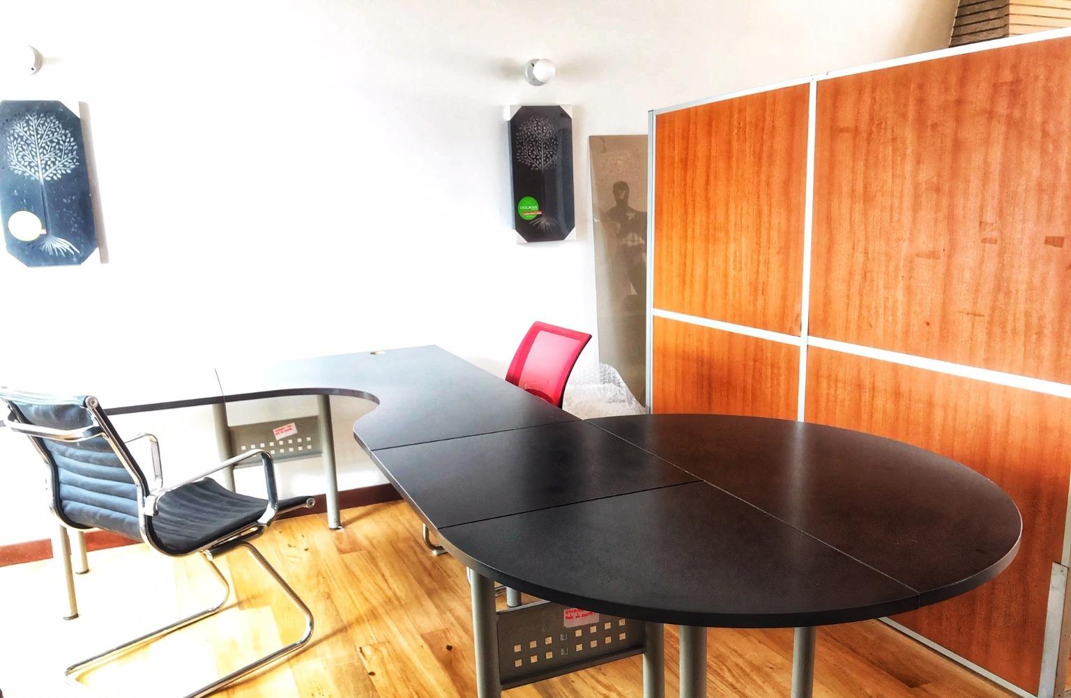 Oficina en Los Rosales 6710, foto 5