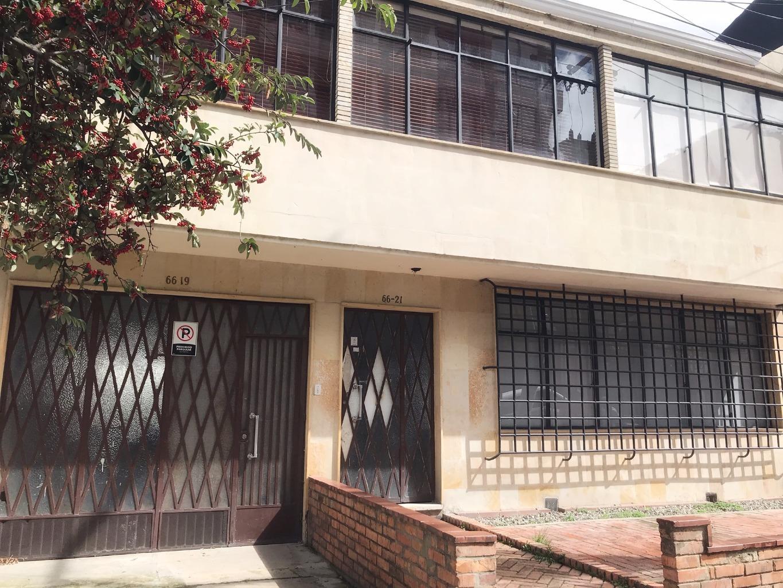 Oficina en Los Rosales 6710, foto 0