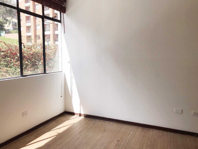 Oficina en Los Rosales 6710, foto 17