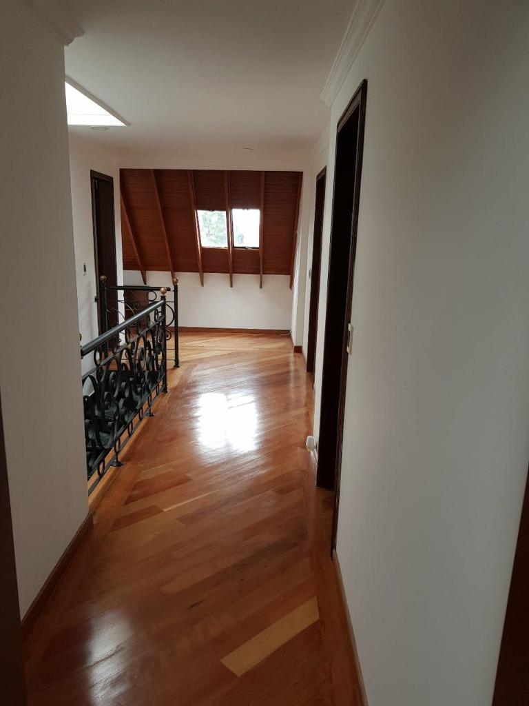 Apartamento en Chico Navarra 10595, foto 13