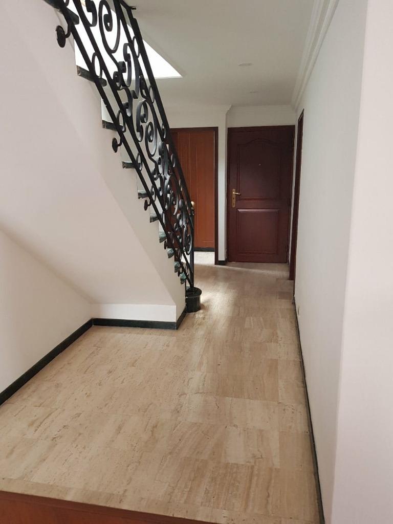 Apartamento en Chico Navarra 10595, foto 11