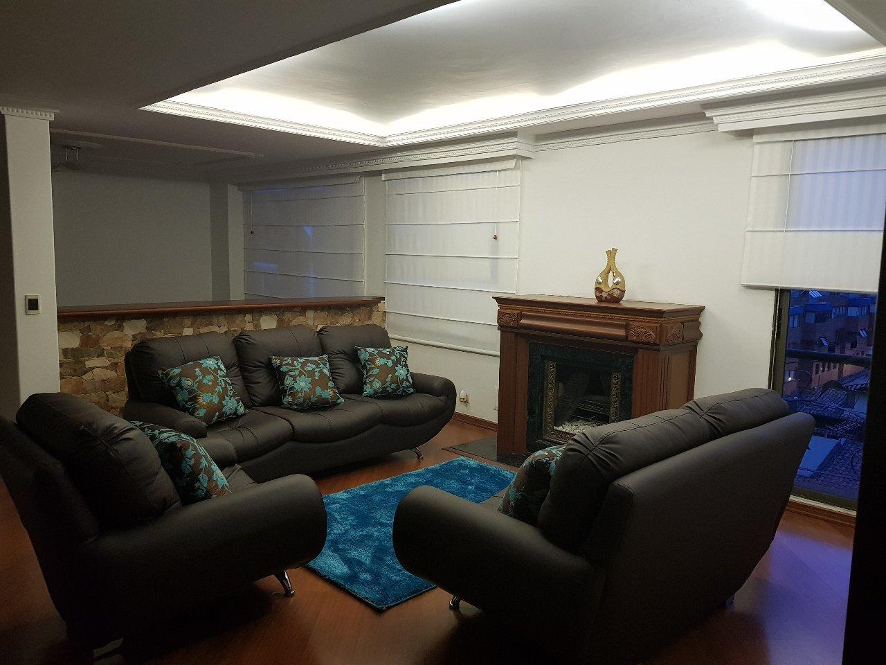 Apartamento en Chico Navarra 10595, foto 4