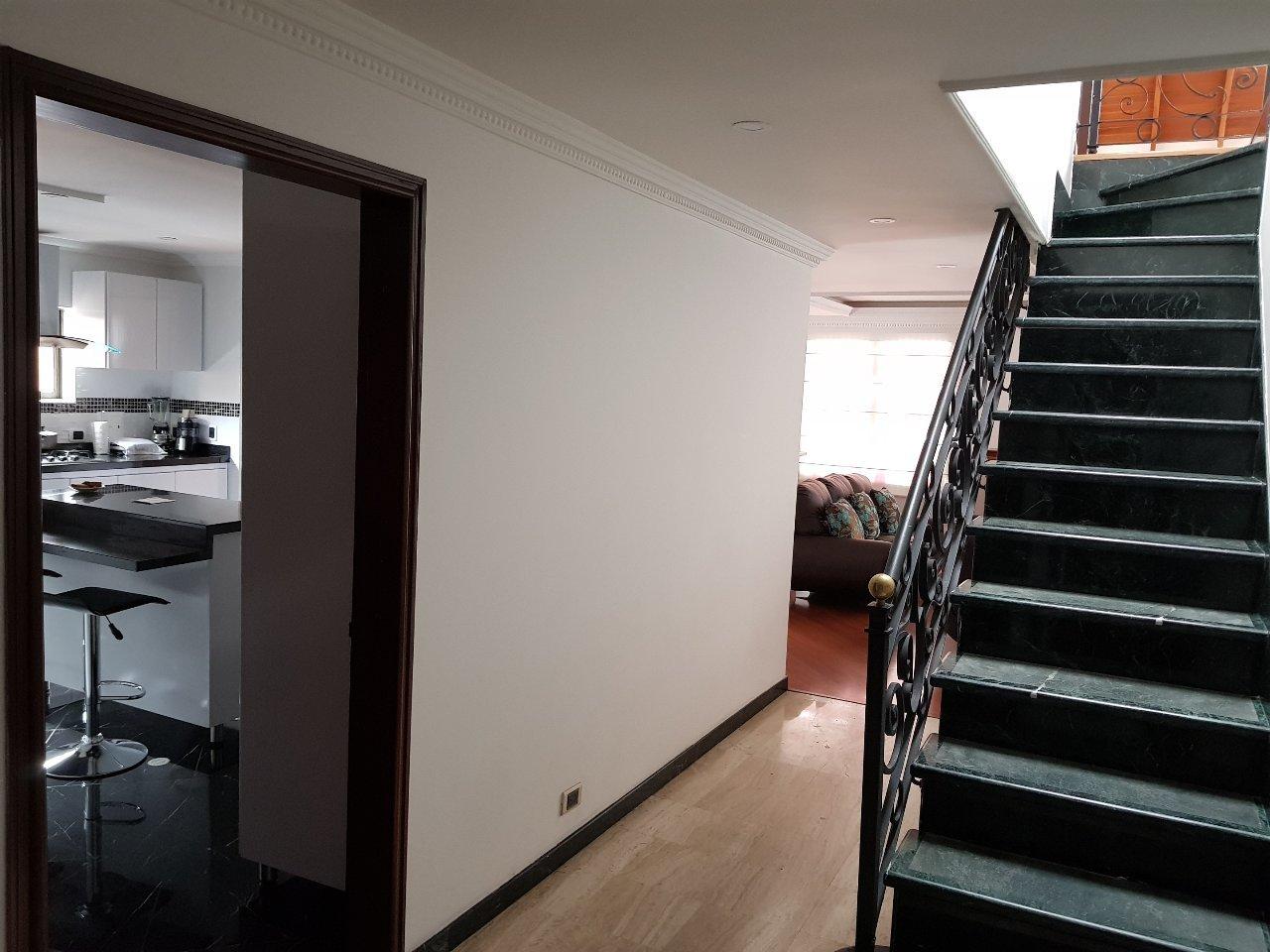 Apartamento en Chico Navarra 10595, foto 12