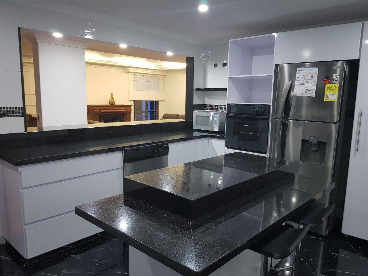 Apartamento en Chico Navarra 10595, foto 9