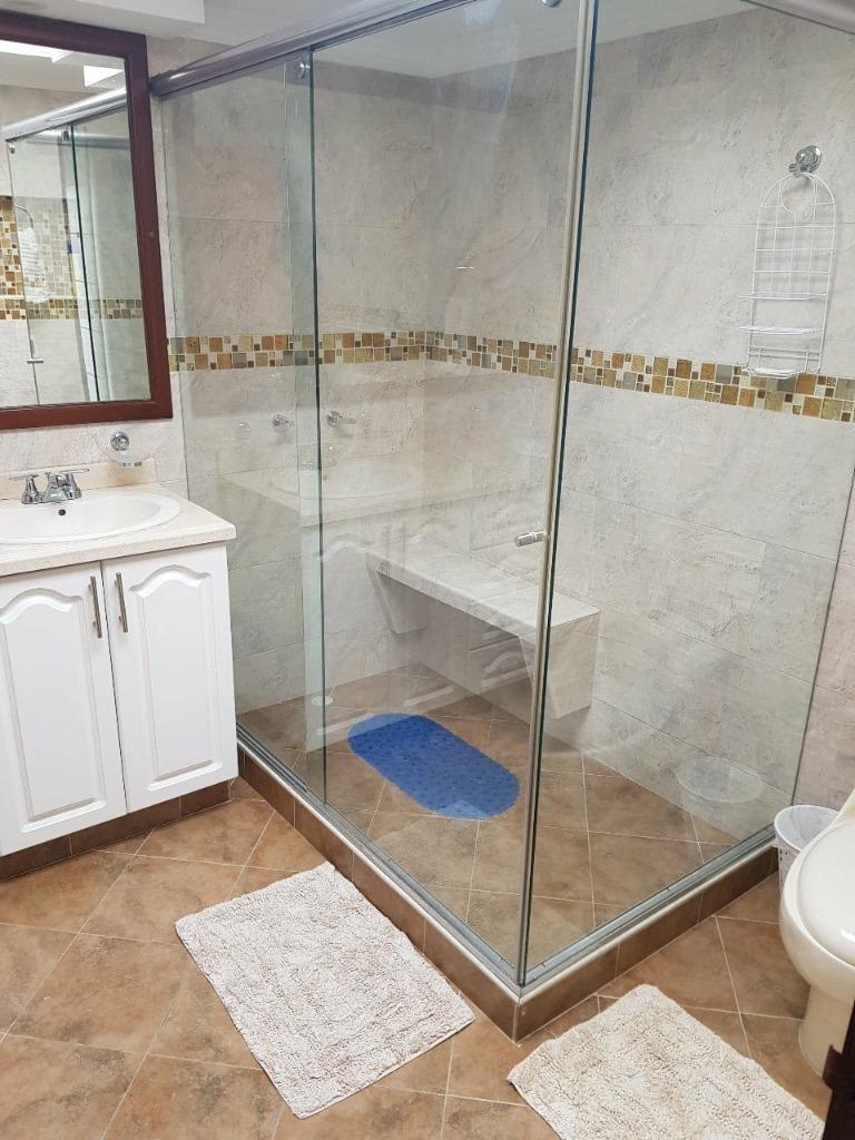 Apartamento en Chico Navarra 10595, foto 20