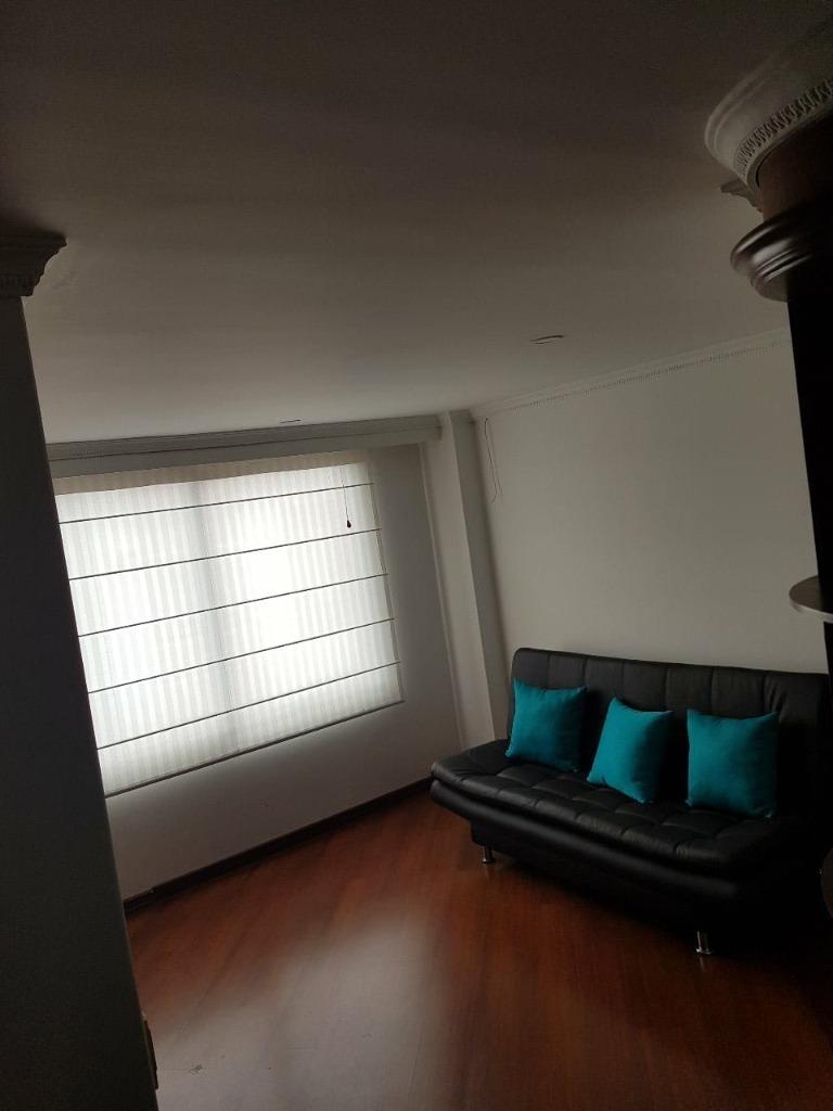 Apartamento en Chico Navarra 10595, foto 10
