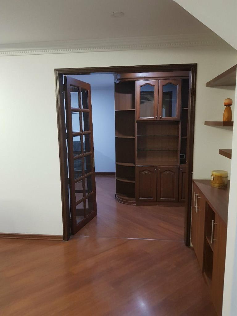 Apartamento en Chico Navarra 10595, foto 22